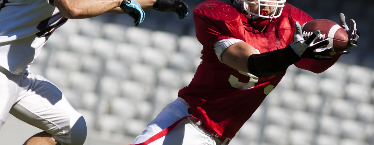 NCAA Opens Door for College Athletes to Benefit from Name, Image, and Likeness