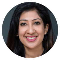 minami_tamaki_llp_personal_injury_group_seema_bhatt