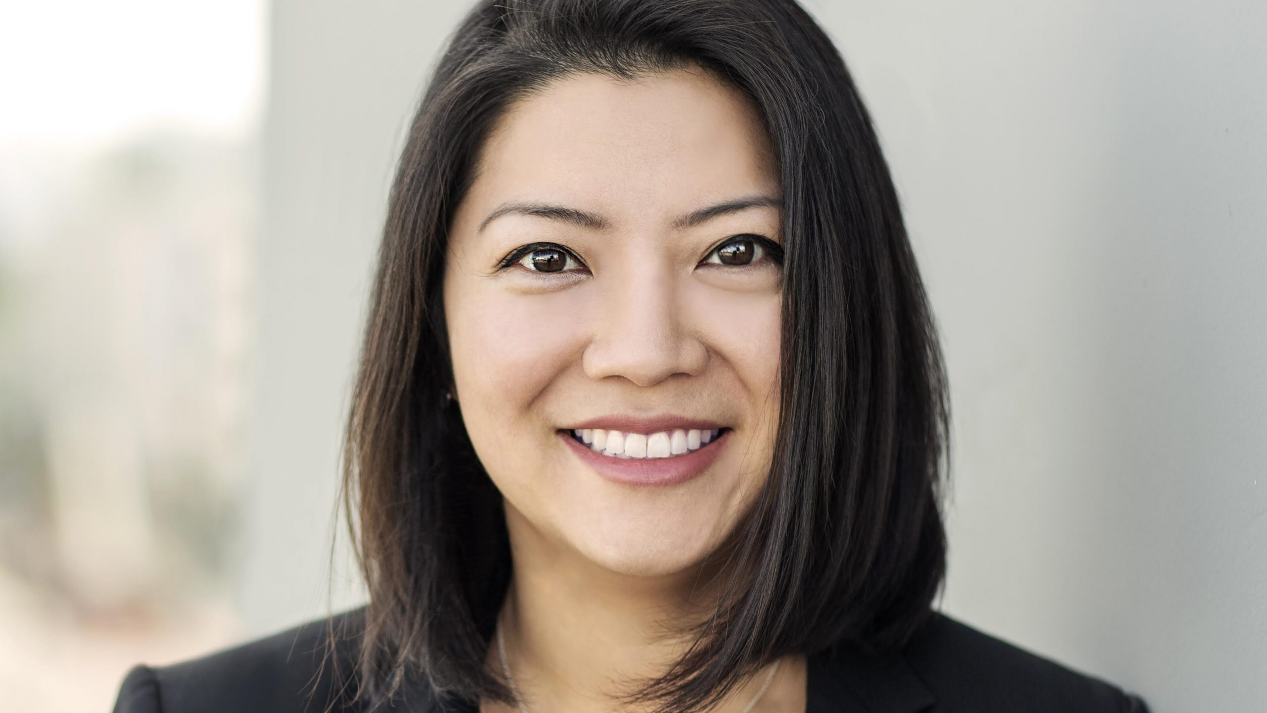 Claire Y. Choo New President of San Mateo County Trial Lawyers Association