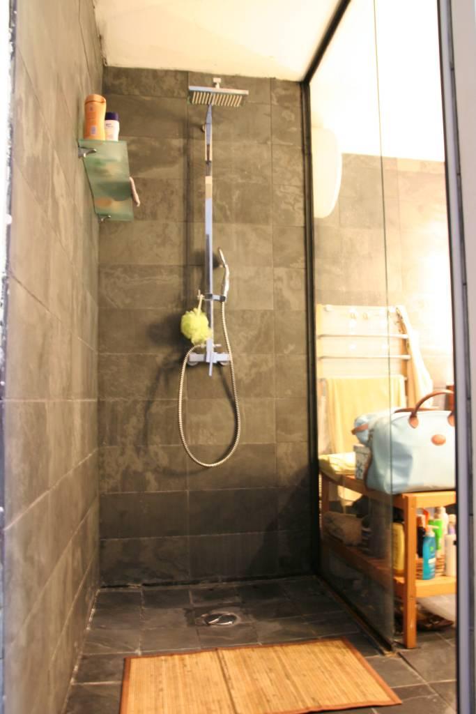 minardoises salle de bain ardoise
