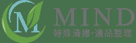 特殊清掃マインド(東京・神奈川・千葉・埼玉・関西地区)