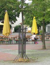 Bild 0 für Gehen vom ostwestfälischen Bielefeld Mind Control-Vergehen aus?