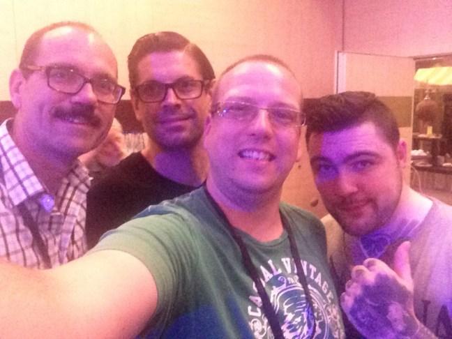 Peter_Turner_Selfie