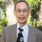 Neuropathology Component Co-Leader, Ron Kim, M.D.