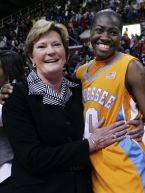 Pat Summit article