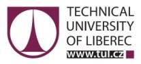 TUL_logo