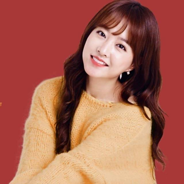 8. Park Bo-young