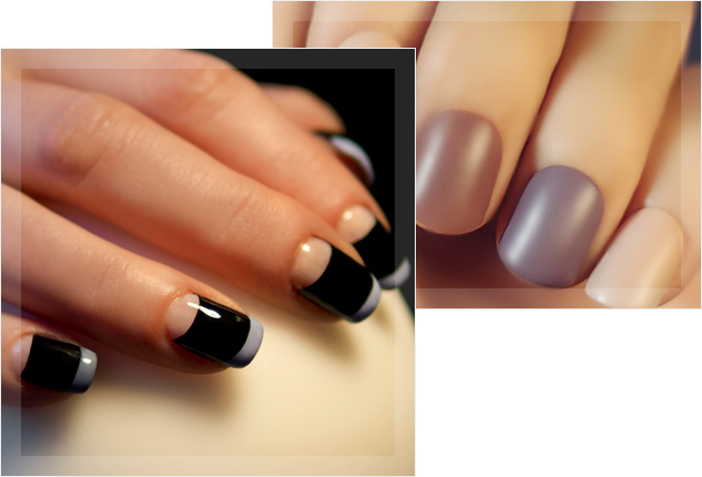 Acrylic Or Gel Is Then Applied On Top Of The Extension And Usually Cured In Order To Secure Add Strength Shine