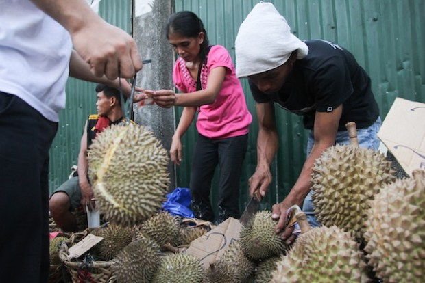29durian11