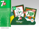 Stopper_frente_7up