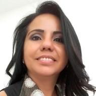 Lucy Ramírez