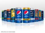 Pepsi-295ml-coleccionable