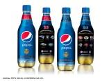 Pepsi-500ml-conferencias