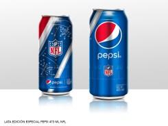 01-PEPSI-473-NFL