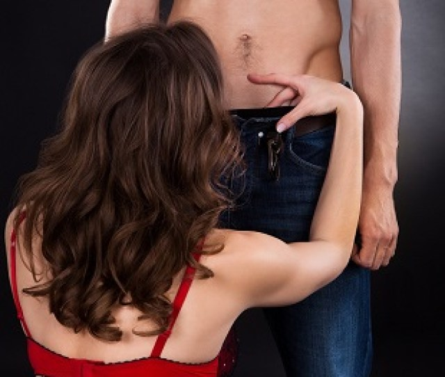 Essential Blow Job Tips For Intense Pleasure That He Has Never Felt