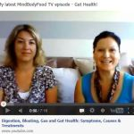 Gut Health Youtube