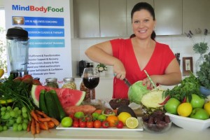 MindBodyFood Signature Lifestyle Program