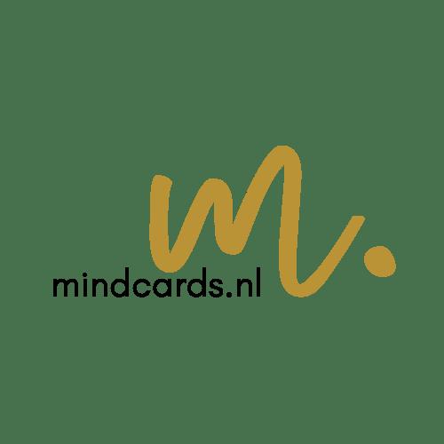 Ontwerp zonder titel (48)