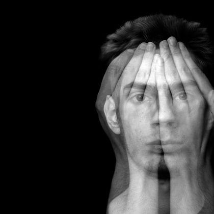 Schizotypal Personality Disorder 843