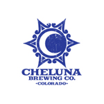 Cheluna Brewing Co.