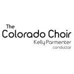 Colorado Choir