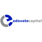 Edovate Capital