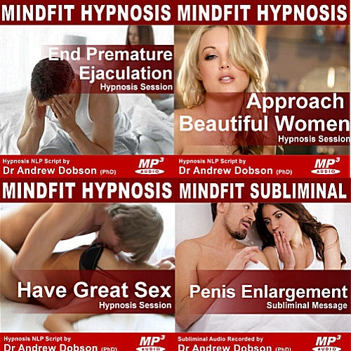 Hypnoses sex