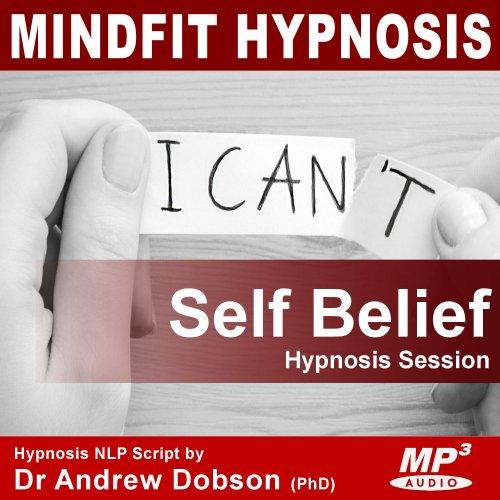 Online Self Hypnosis MP3 Audio & Scripts Center