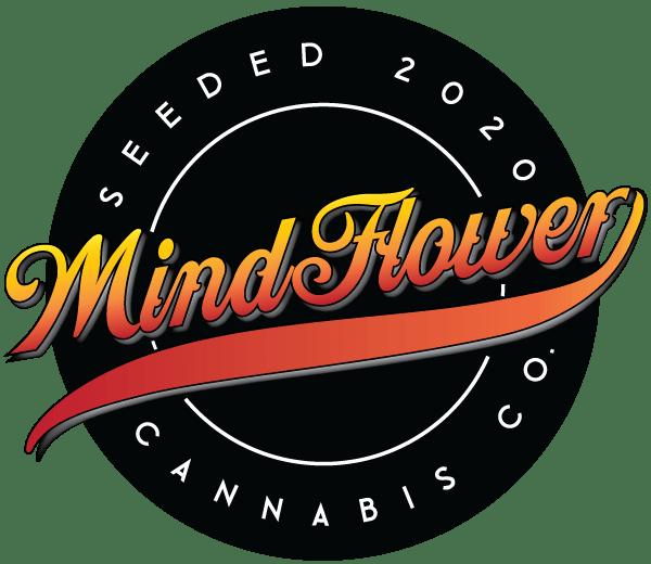 Mind Flower Cannabis Co