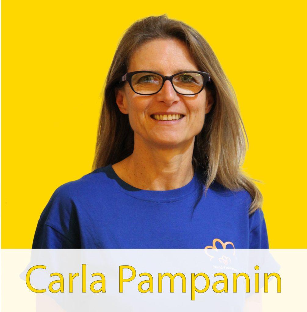 Team-Carla-Pampanin