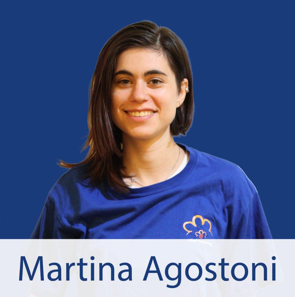 Team-Martina-Agostoni