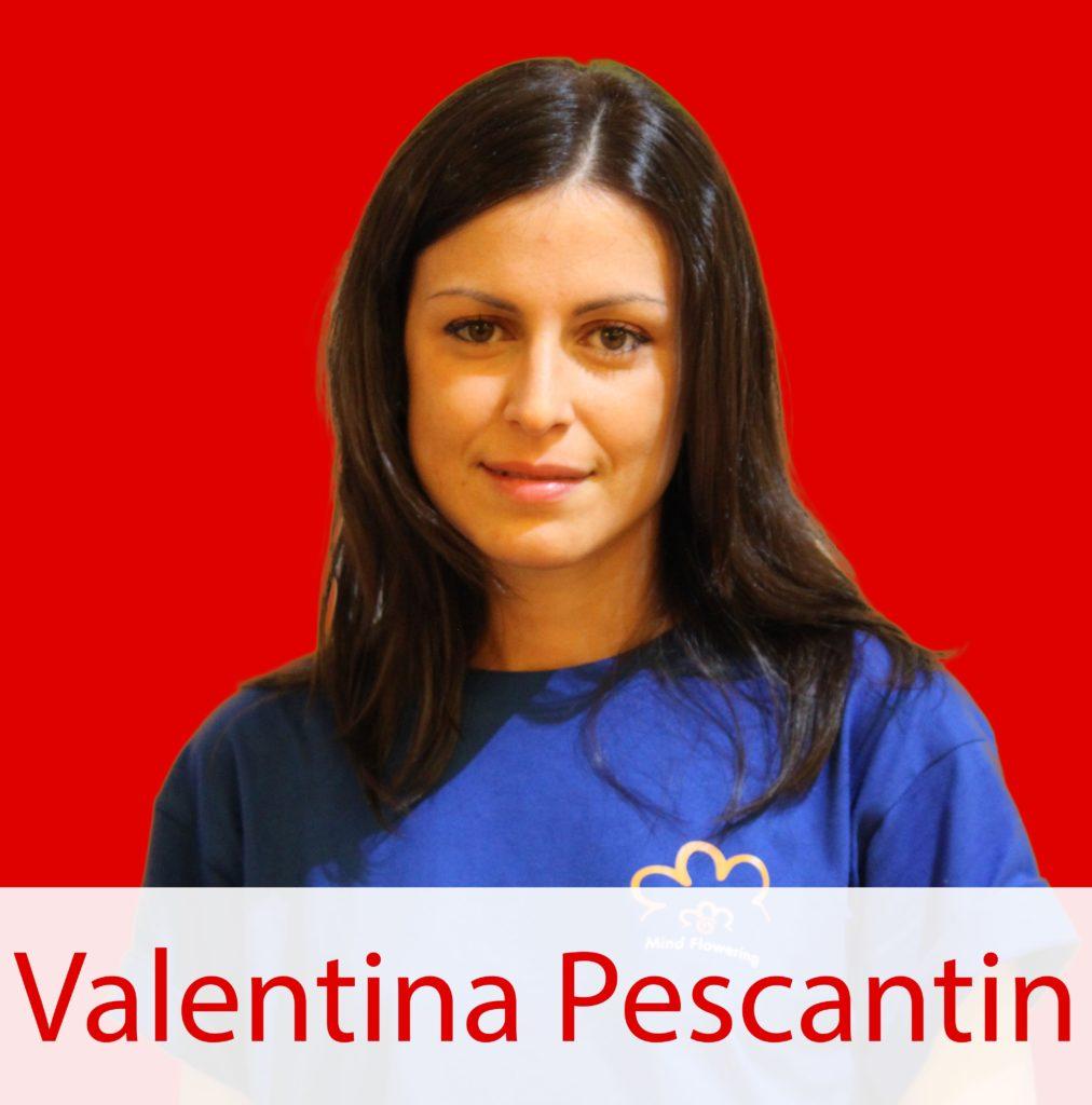 Team-Valentina-Pescantin