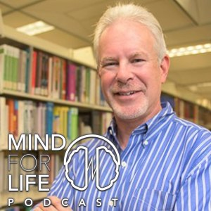 The Science of Motivation with Dr. Bobby Hoffman Mid for Life Podcast