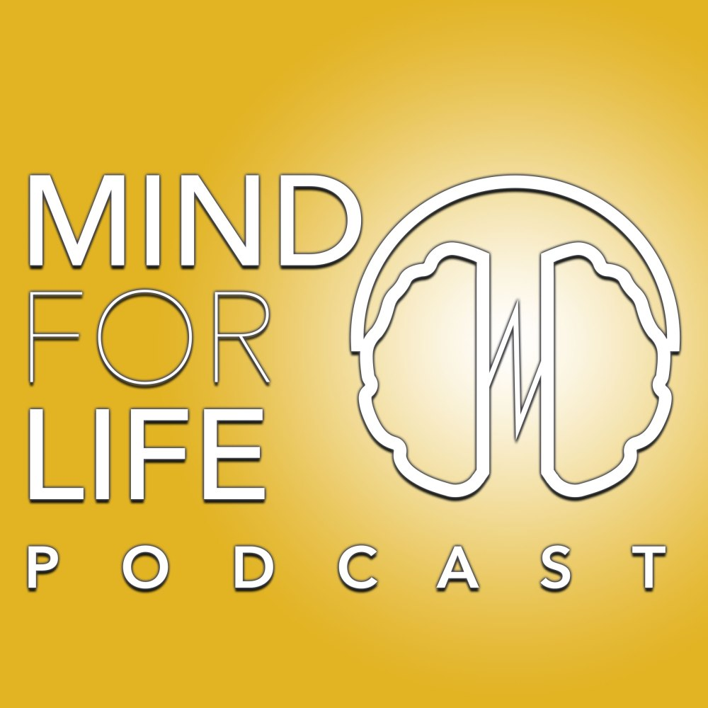 MFL 51 – Discover How To Create Enthusiasm In Your Life