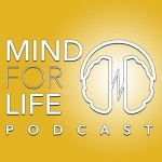 MFL 48 – How To Live In Balance