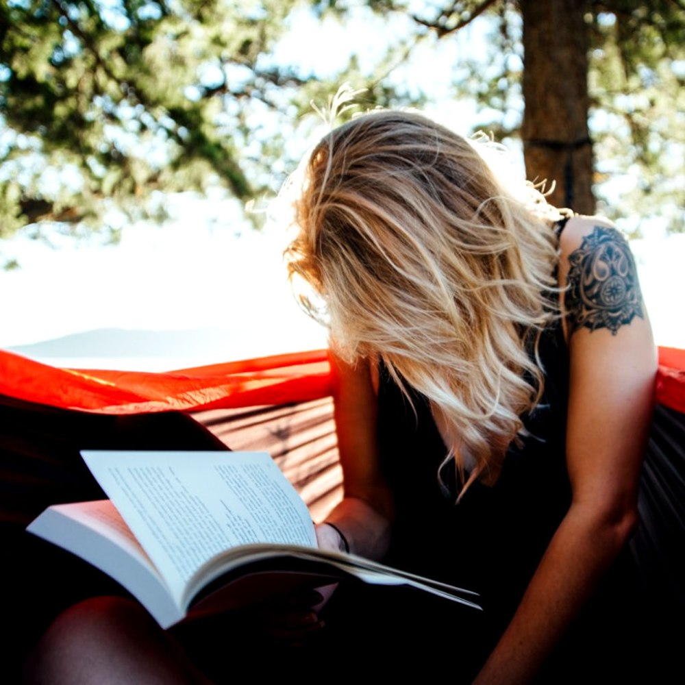 How A Life Of Continual Learning Puts You In Position For Success