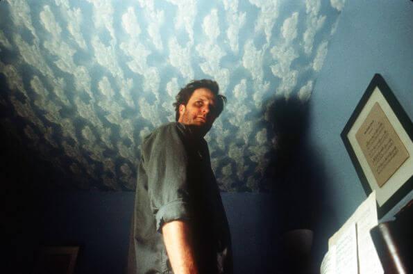 Chasing Sleep Szenenbild