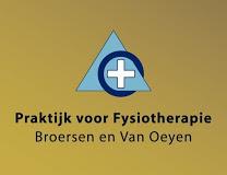 Logo Broersen en van Oeyen
