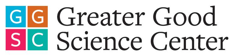 GG-ScienceCenter_Logo_CMYK