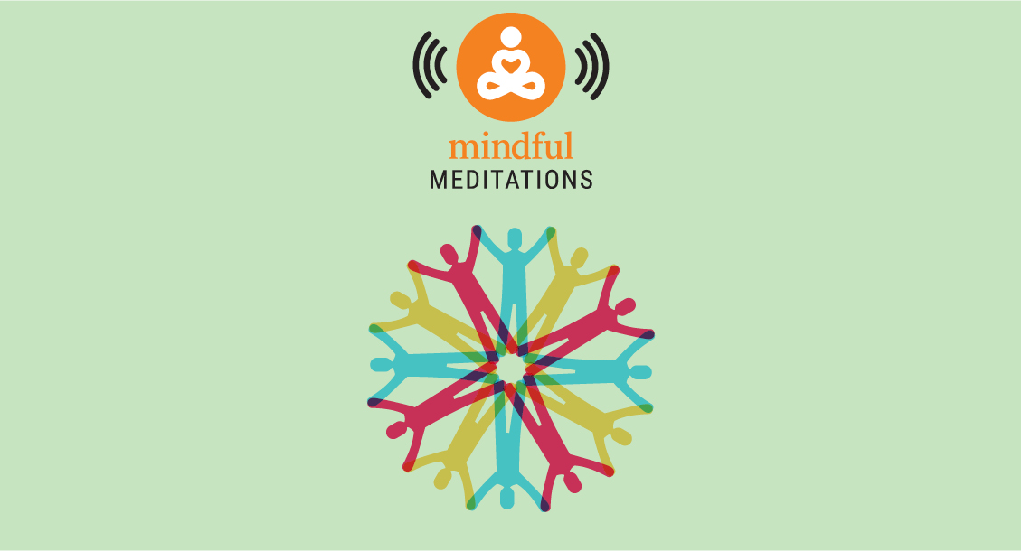 Deepening Awareness of Your Intentions - Mindful meditations