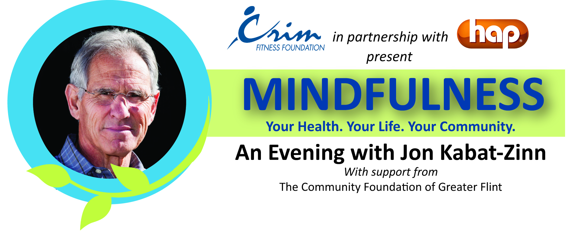 Mindfulness Summit Logo