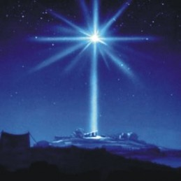 Star-of-Bethlehem
