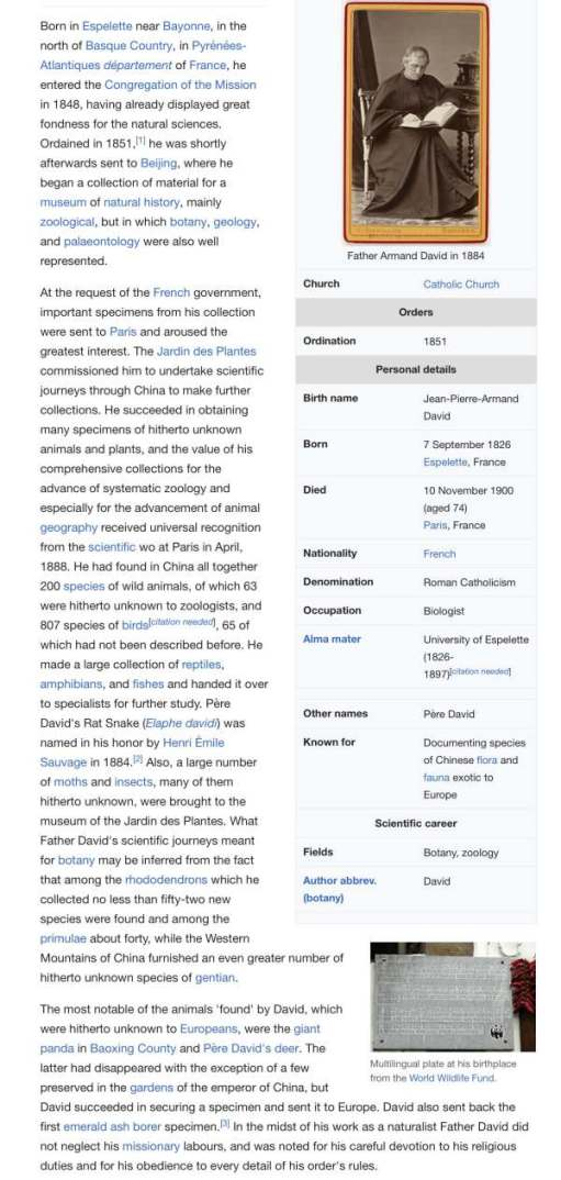 Wikipedia Article - click for link.