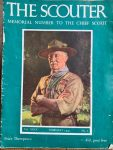 The Chief Scout