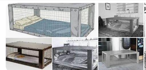 Morrison Shelter.
