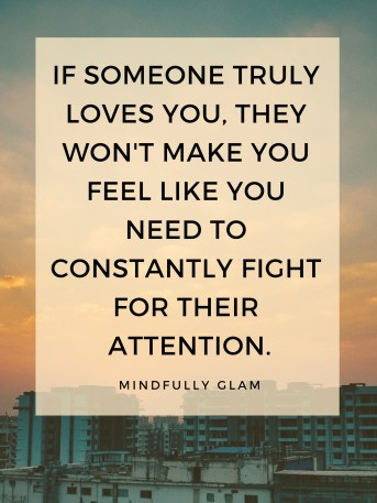 Feeling Hurt? 16 Quotes About Relationships, Dating, & Love ...