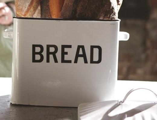 enamel-bread-box