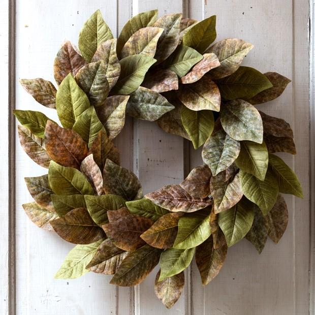 magnolia-wreath-2_1