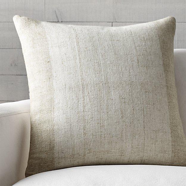 avi-toast-23x23-pillow