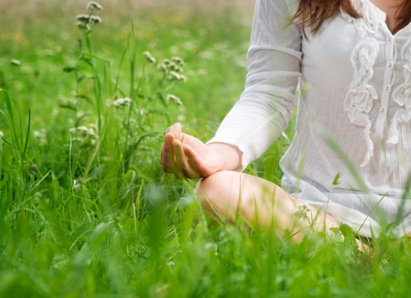 A Beautifully Intensive Mindful Mamas Programme – for a Term